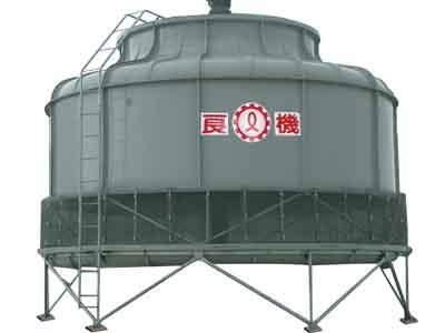 产品信息:冷却塔